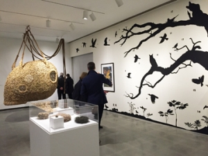 nest_at_katonah_museum