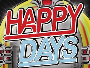 Happy Days Juke part (2) (300x228)