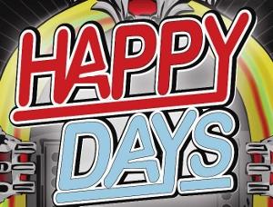 Happy Days Juke part (2) (300x228)