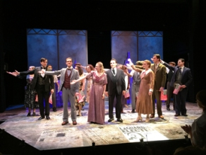 fiorello_at_berkshire_theatre_group