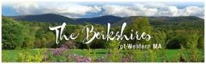 the_berkshires_welcome