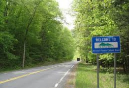 welcome_berkshires_sign
