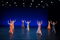 New York Theater Ballet