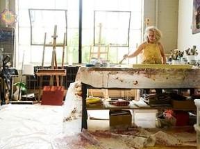 charlotte-in-studio