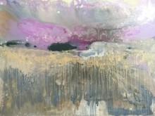 charlotte-painting