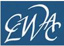Catharine Lorillard Wolfe Art Club logo