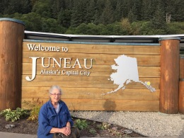 cs-by-juneau-sign