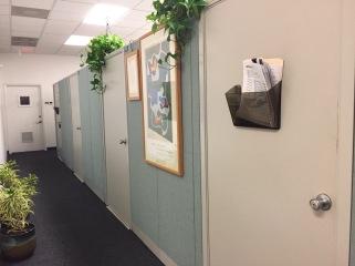 artserve offices